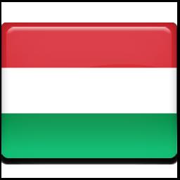 Váltás magyar nyelvre